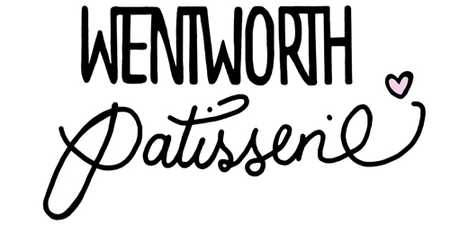 Wentworth Patisserie