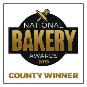 National Bakery Awards