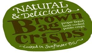 BrownBagCrisps